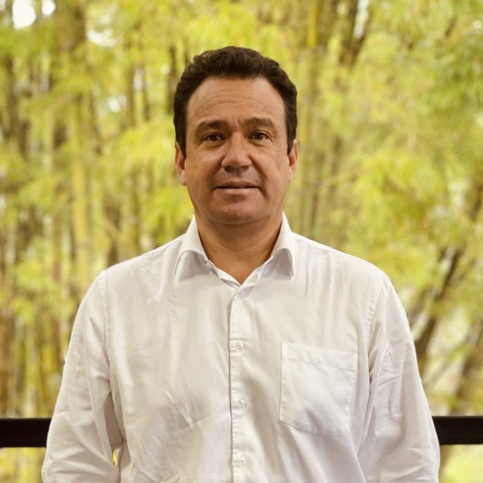 1. Germán Maldonado González