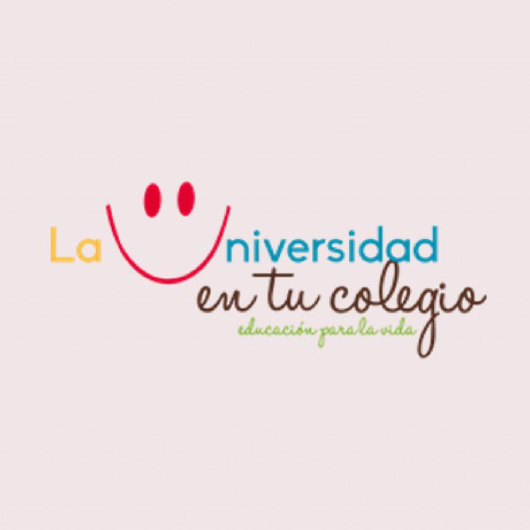 logos-2-100