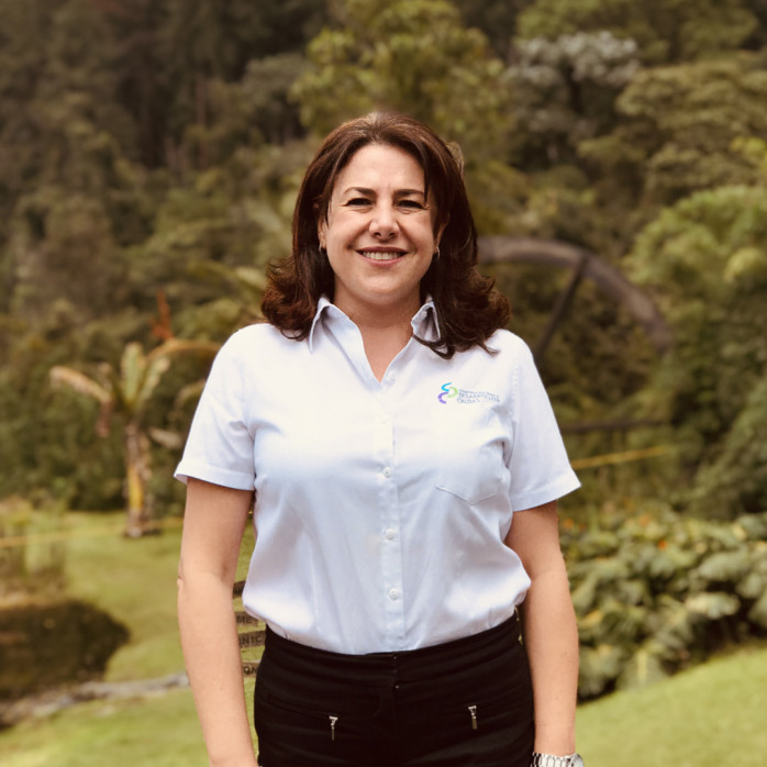 1. Marcela Montes Henao